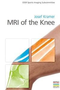 Referenz MRI of the knee