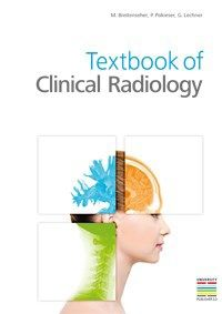Referenz Textbook of Clinical Radiology